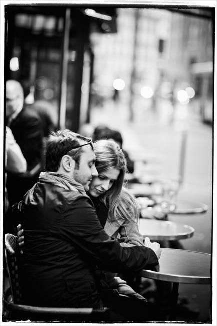 fotografia ślubna, narzeczeńska, paryż, warszawa, zdjęcia