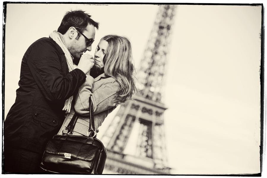 zdjęcia ślubne, fotografia ślubna warszawa, sesje ślubne w paryżu