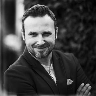 Marek Podolczyński | fotograficzny brudnopis bio picture
